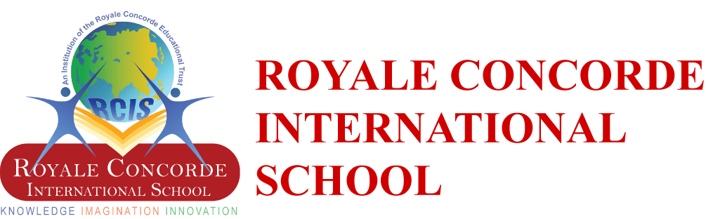 Best CBSE Schools In Yelahanka
